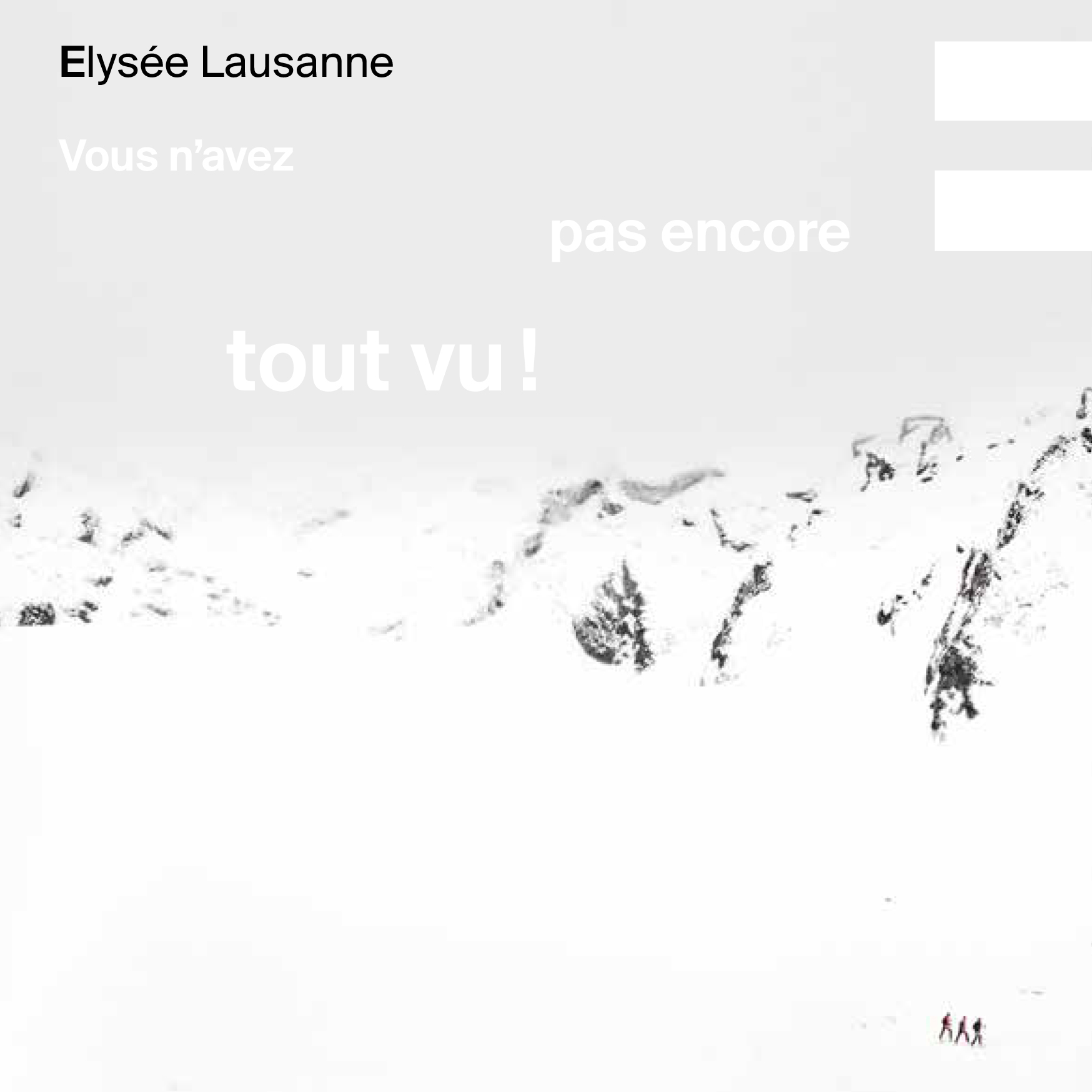 Elysée-2.jpg