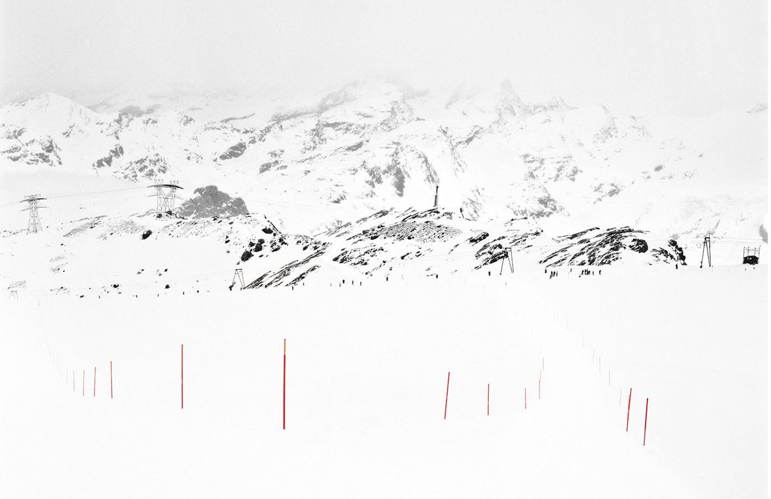 l'alpe-3.jpg