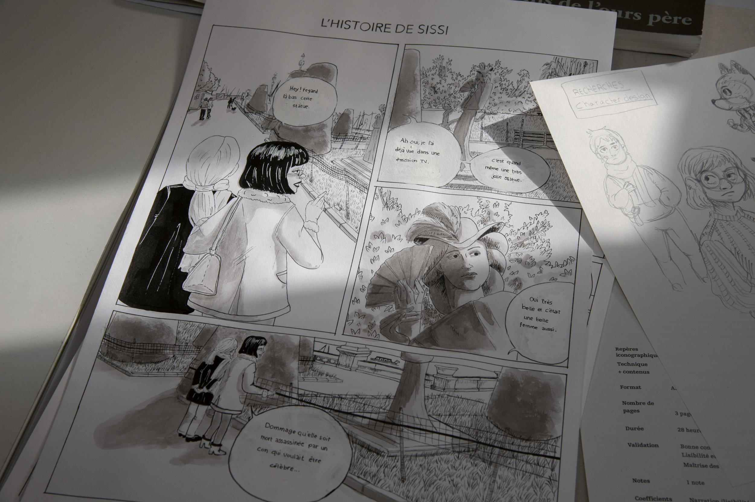 migros bande dessinée07.jpg