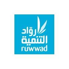 ruwwad.png