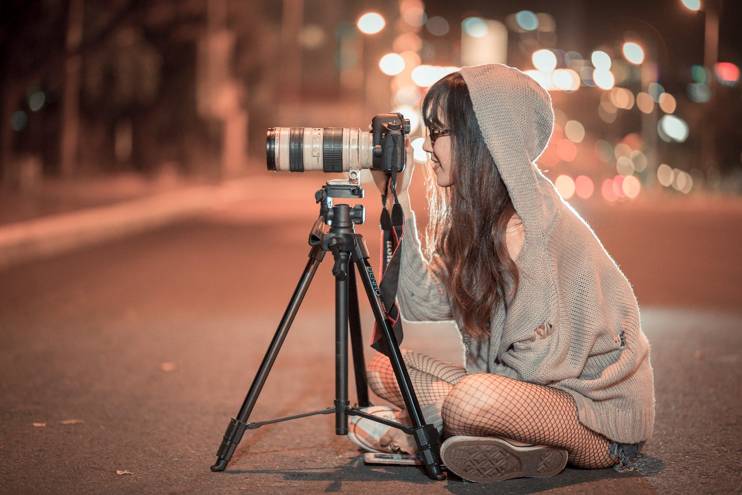aperture-bokeh-camcorder-289796.jpg