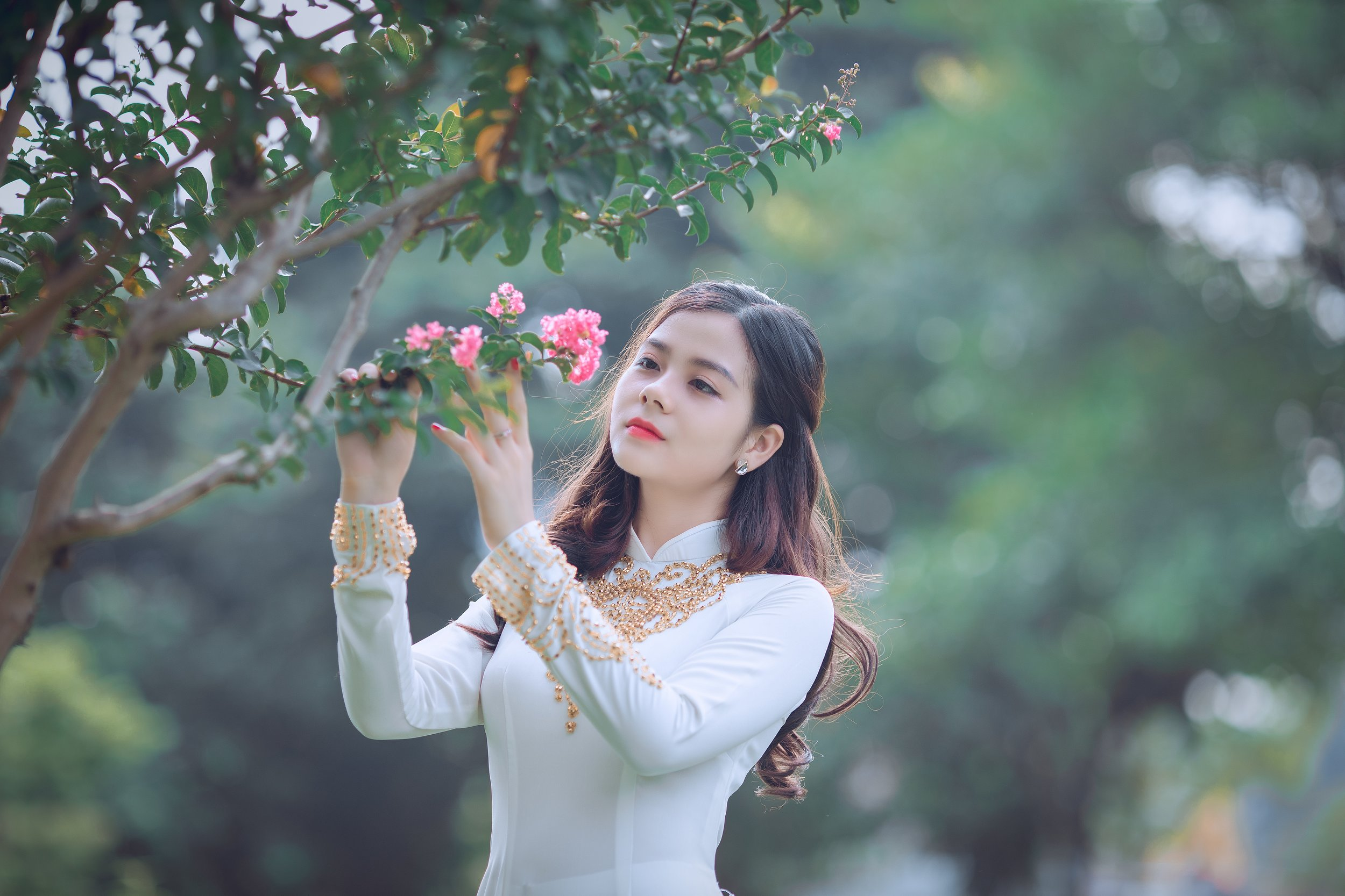 ao-dai-beautiful-beauty-1308881.jpg