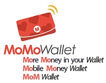 logo_momowalletTagLine.png