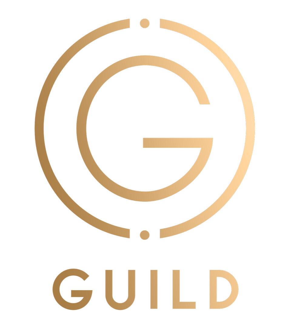 GUILD text (1).png