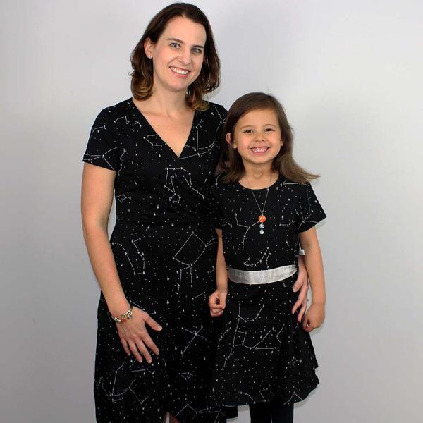 Constellation_Wrap_Mommy_Me_grande.jpg
