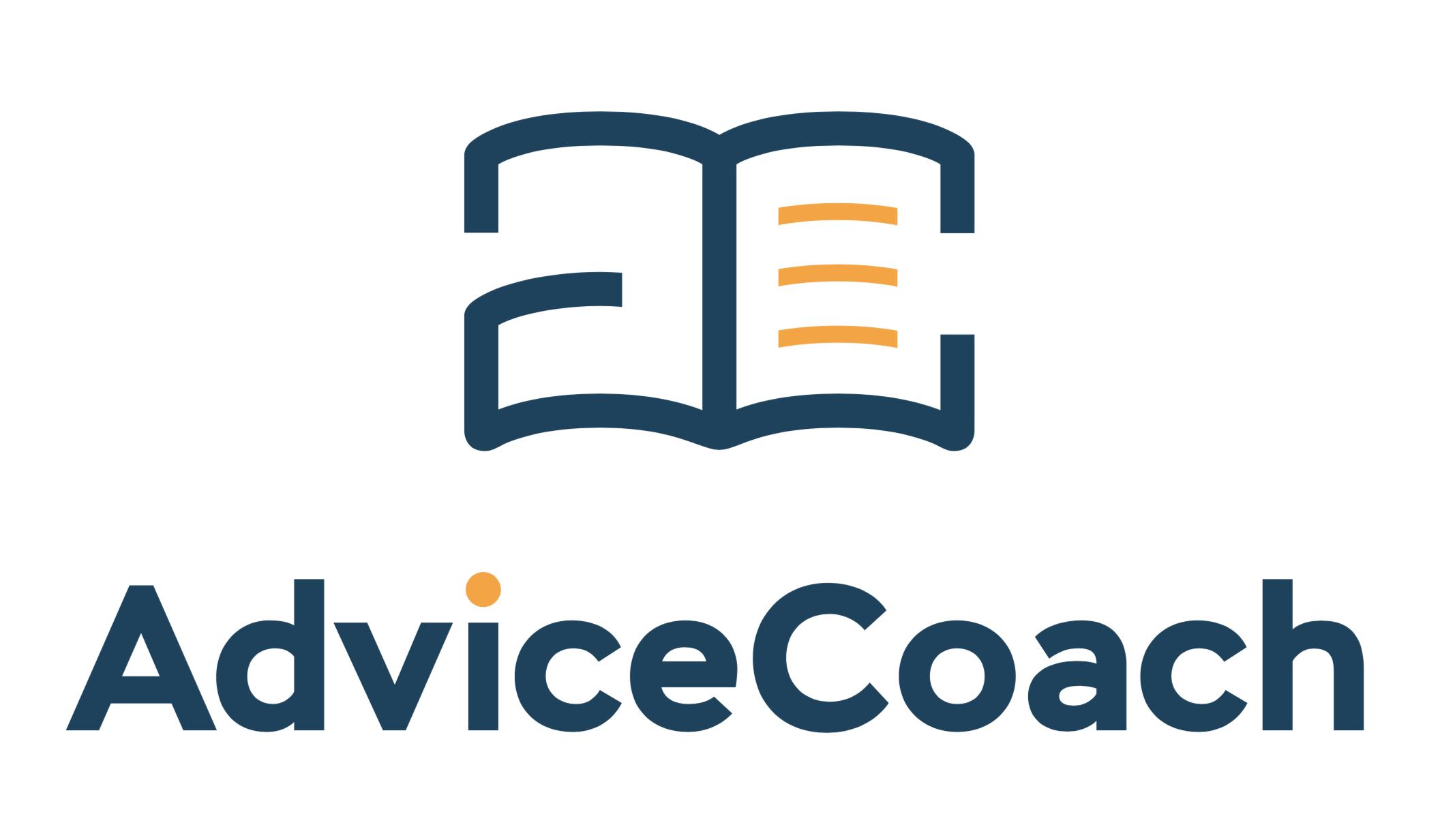 logo_vertical_big.png