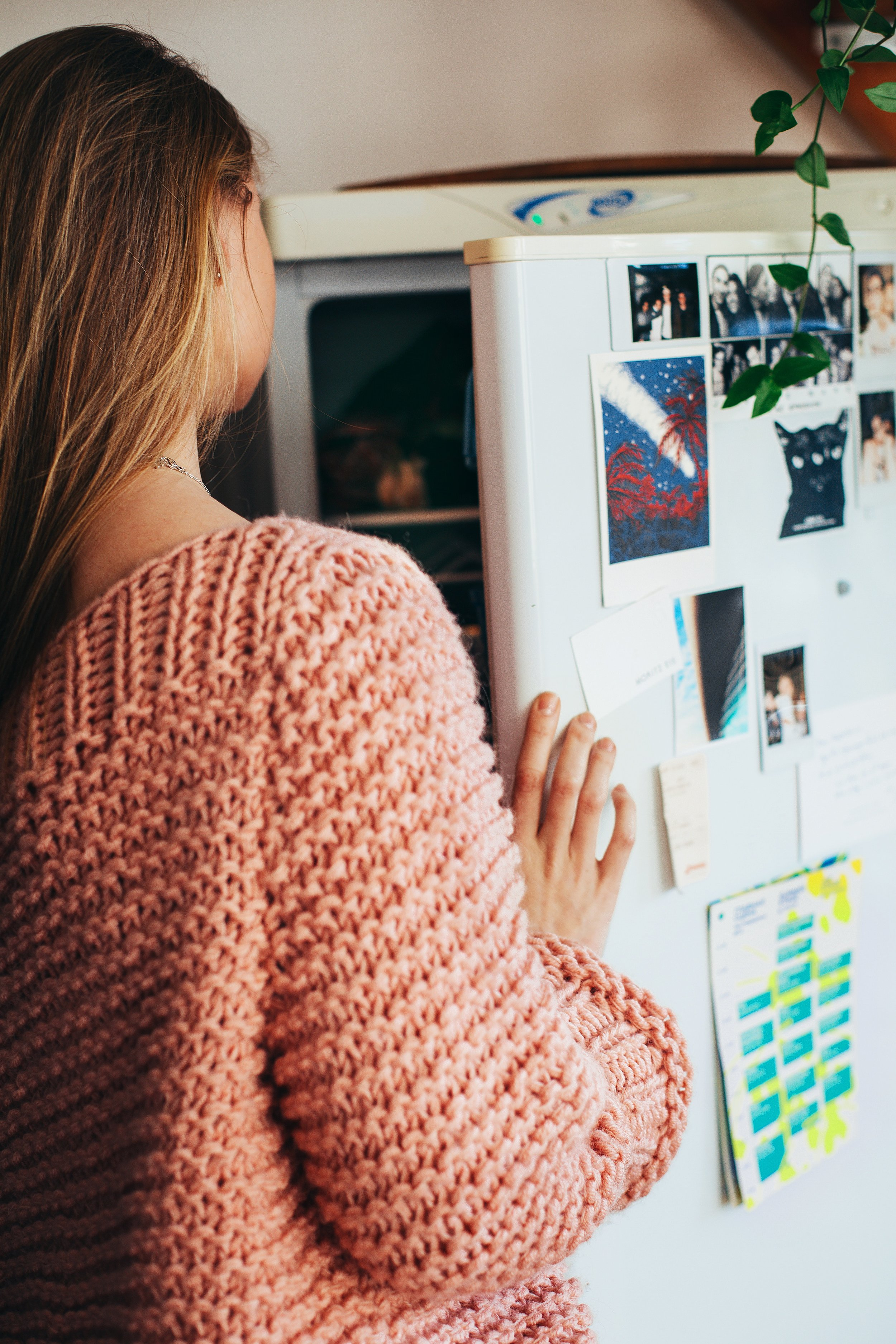 Do you have a skincare fridge? Is it even worth it? -