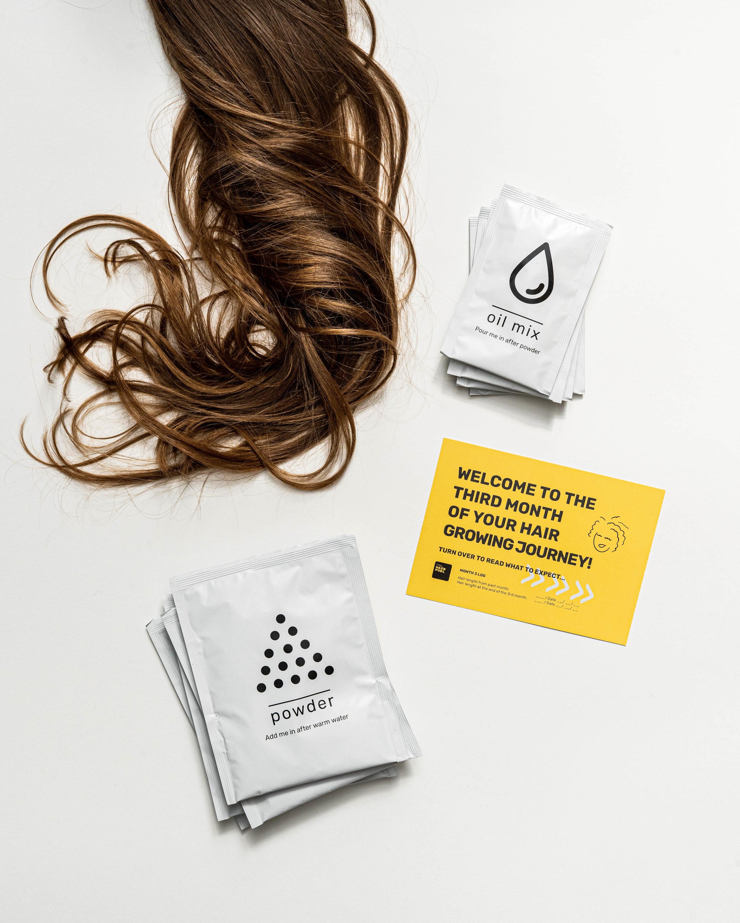 DSC09106-hair-fuel.jpg