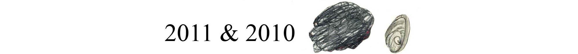 20112010.jpg