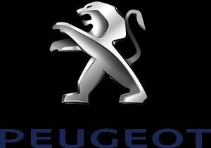 peugeot-logo-BF5B2383EF-seeklogo.com.png