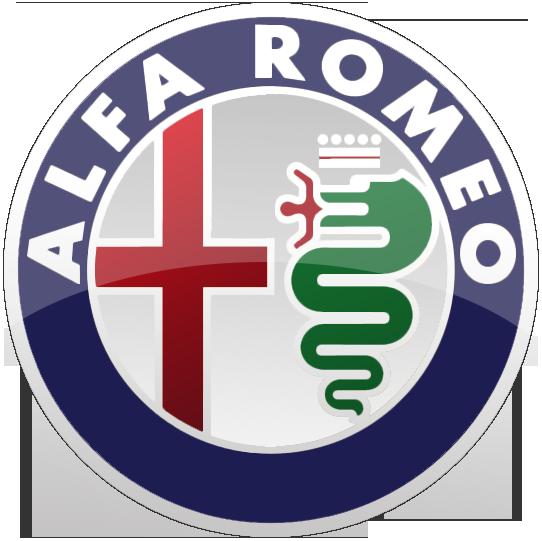 alfa_romeo_PNG71.png