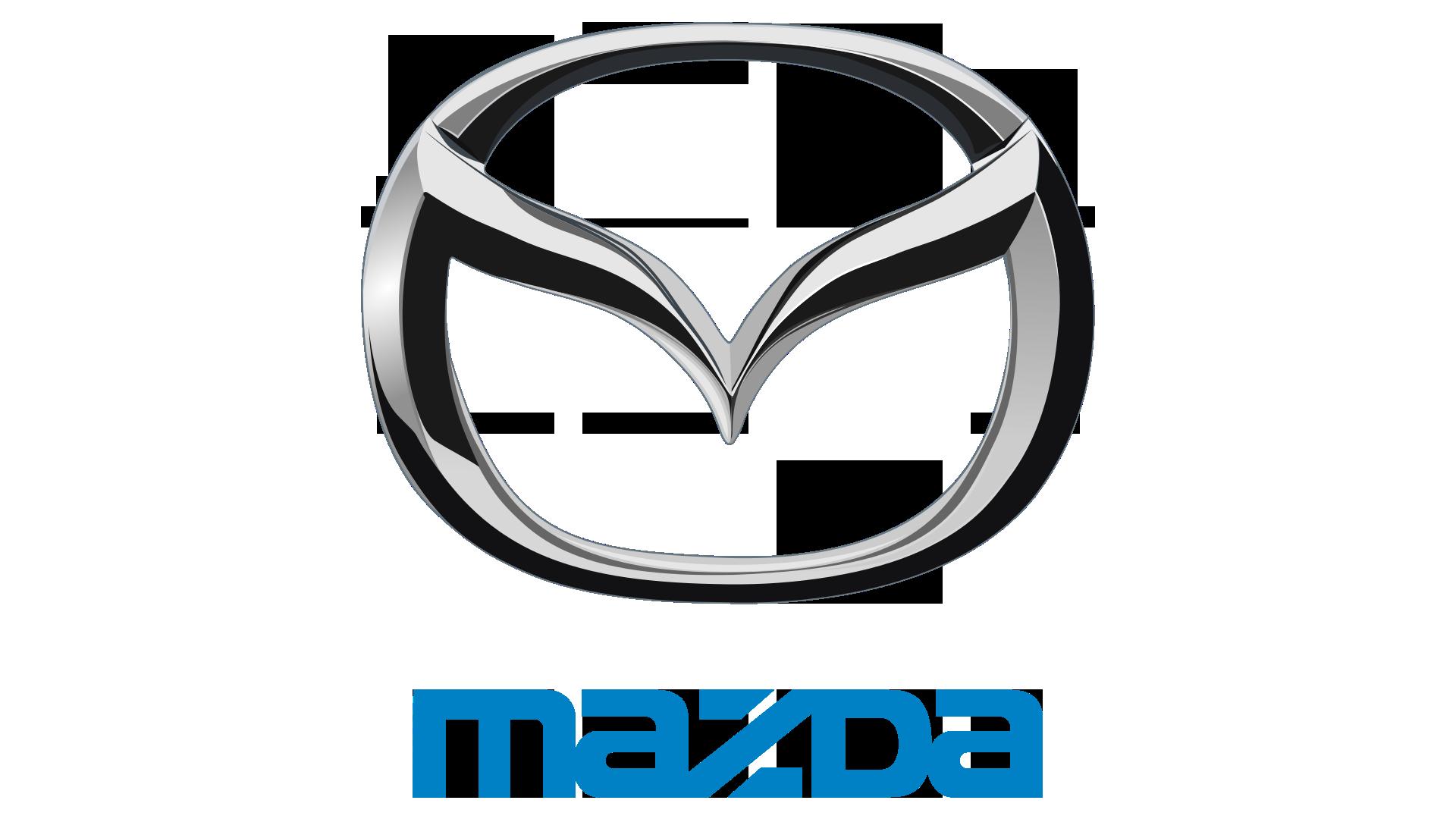 Mazda-logo-1997-1920x1080.png
