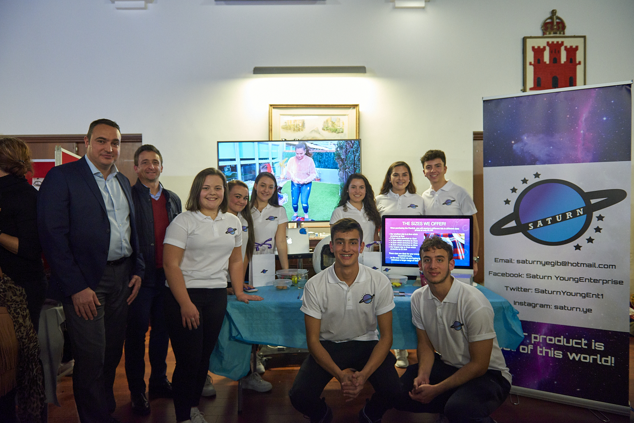 Young Enterprise Gibraltar.jpg