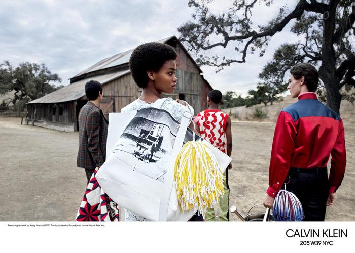 Calvin-Klein-Spring-2018-205W39NYC-Campaign-Fashion-Tom-Lorenzo-Site-6.jpg