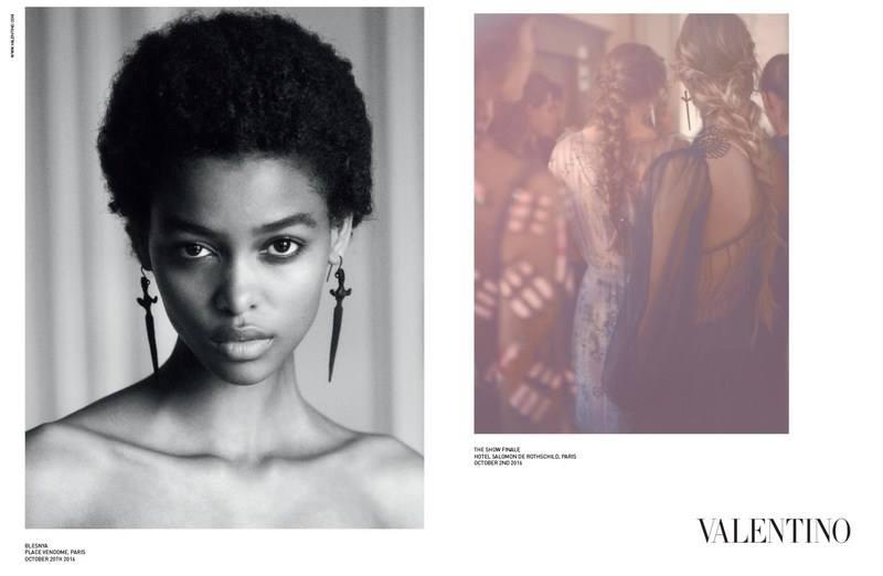 Valentino campaign.jpg
