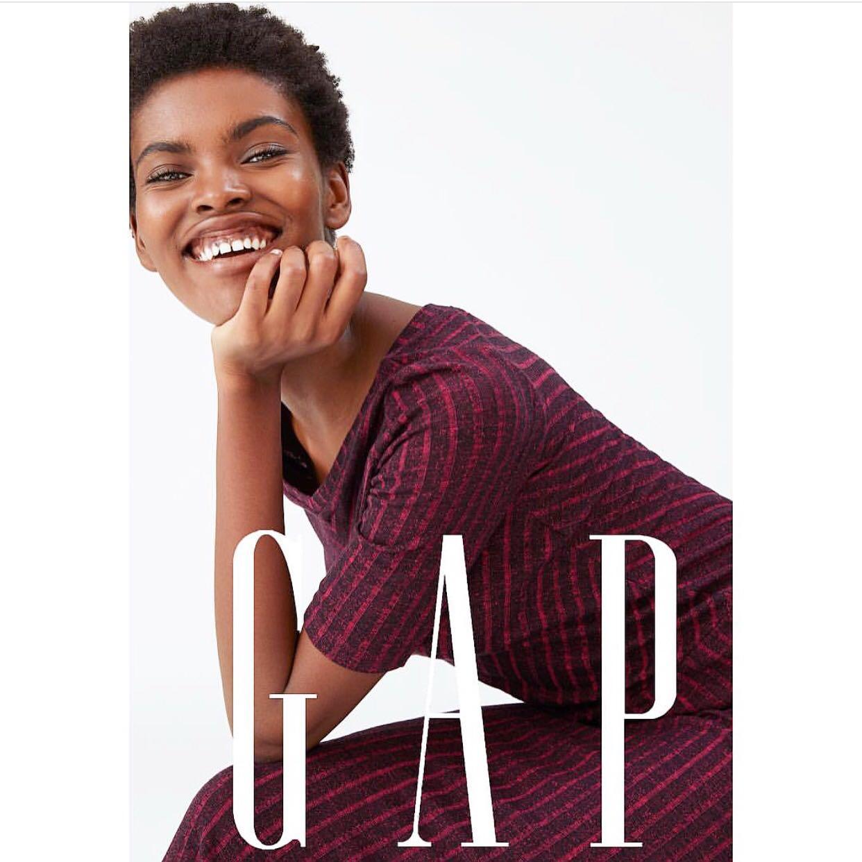 GAP Campaign S:S18.jpg