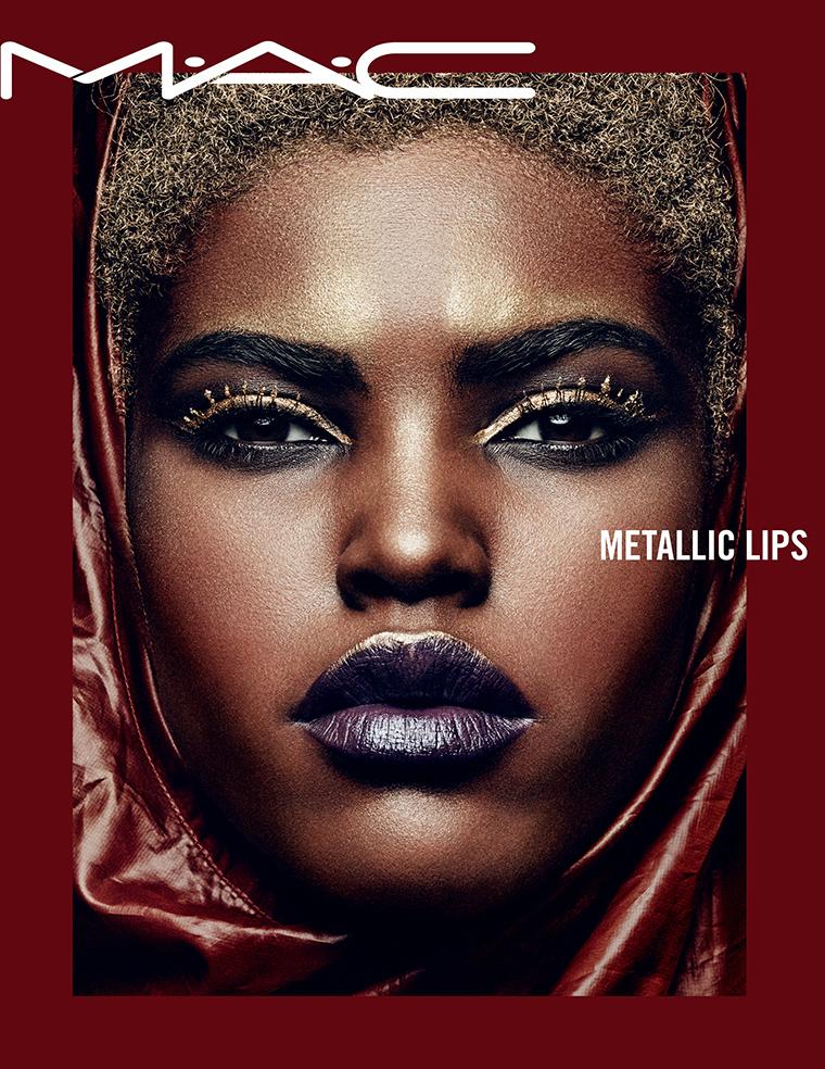 summer-2017_mac-metallic-lips_campaign.jpg