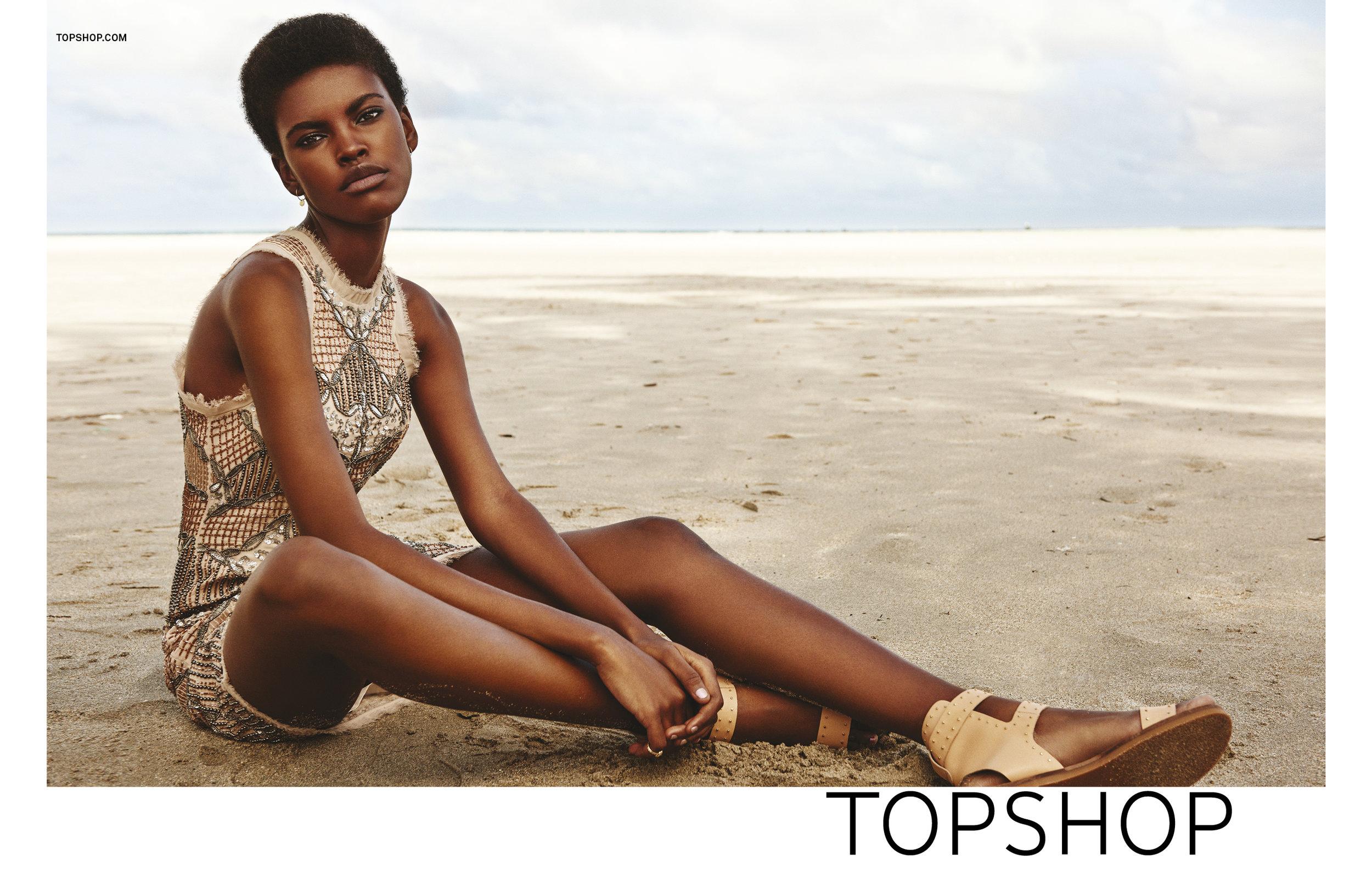 Top shop campaign 2.jpg