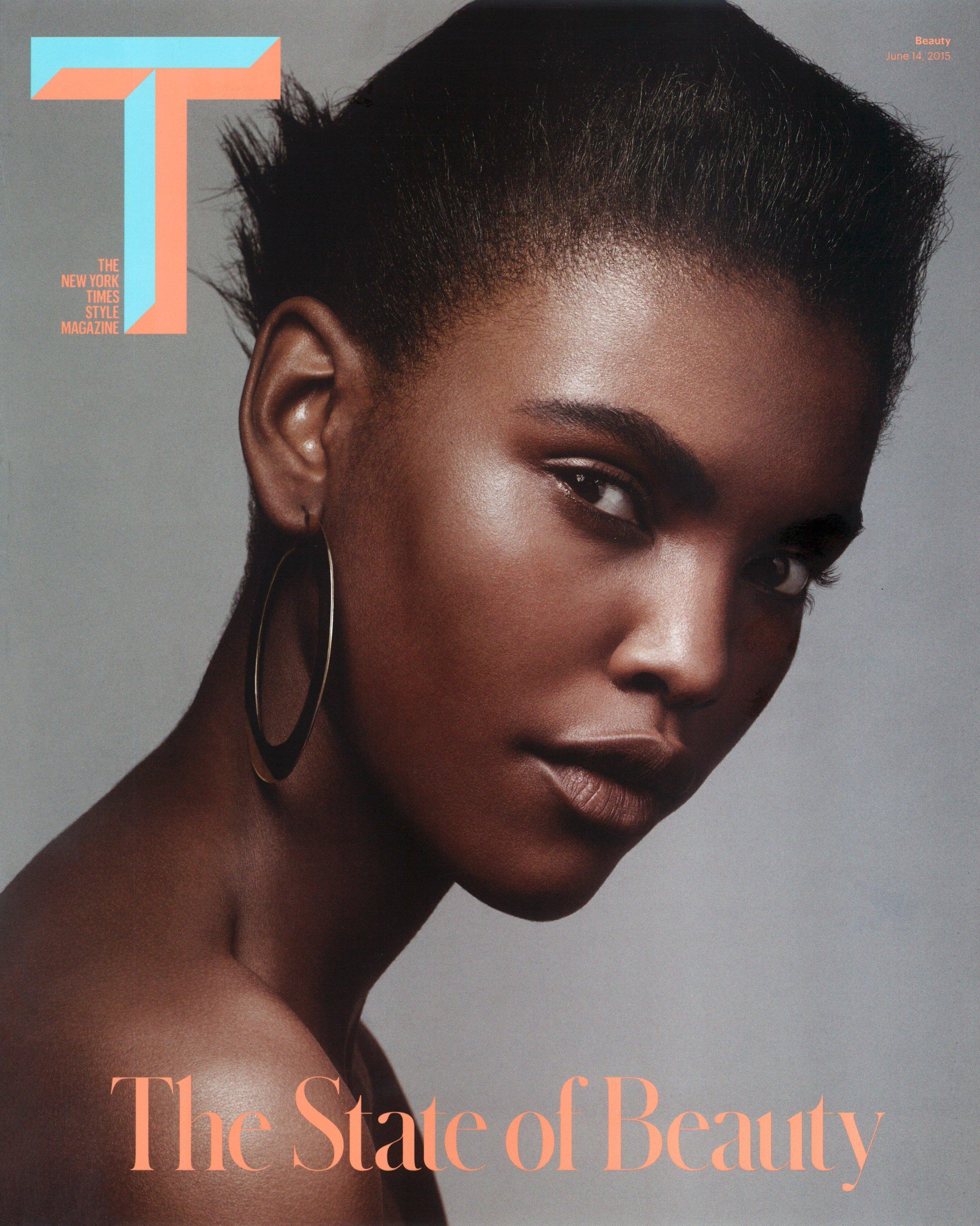 T Magazine.jpg