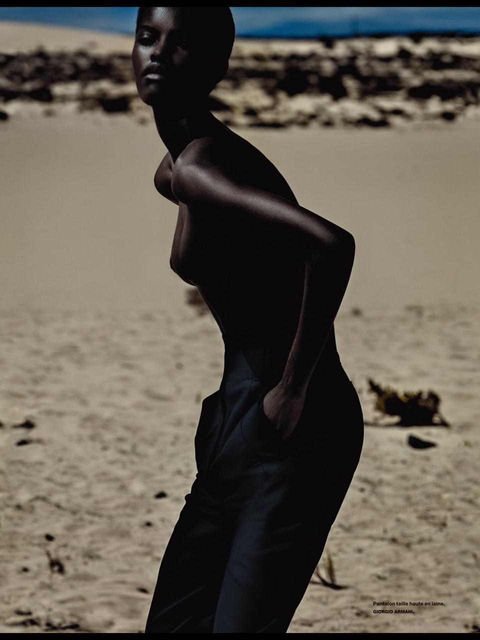 Vogue Arabia 2.PNG