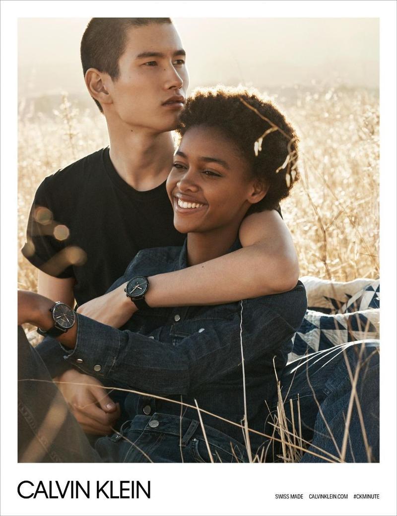 Calvin Klein Watches Campaign.jpg