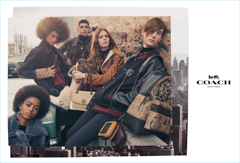 Coach-Fall-Winter-2018-Campaign-003.jpg