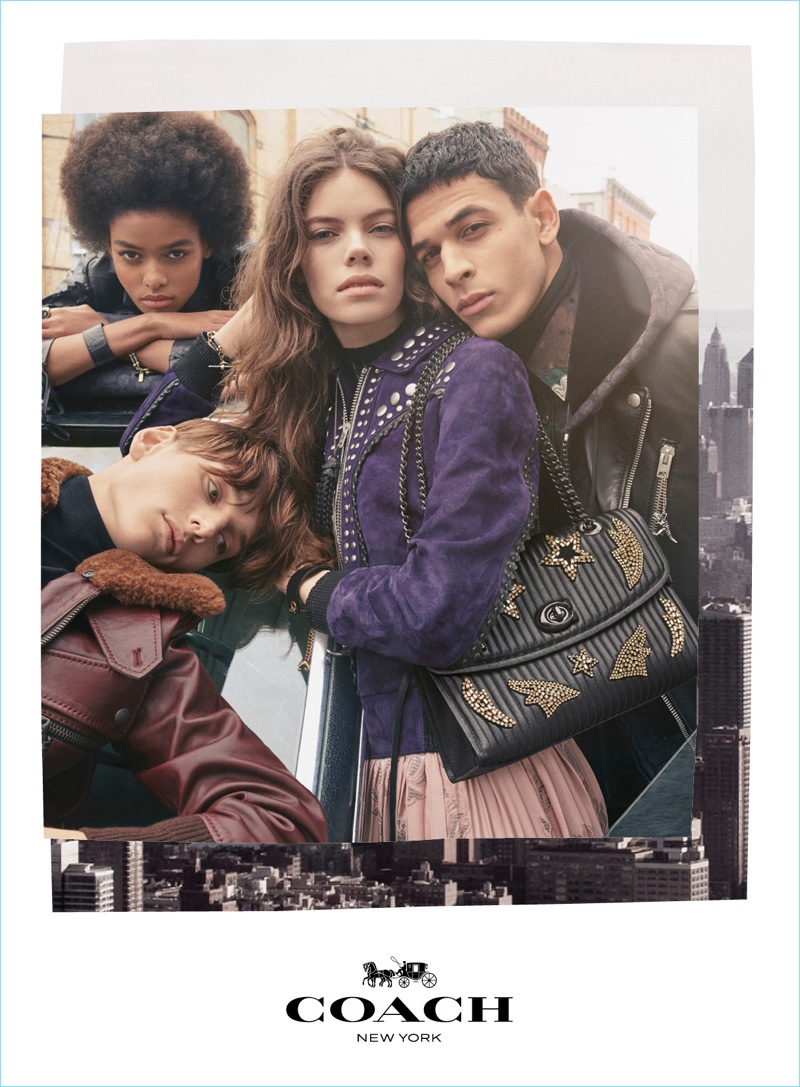 Coach-Fall-Winter-2018-Campaign-010 (1).jpg