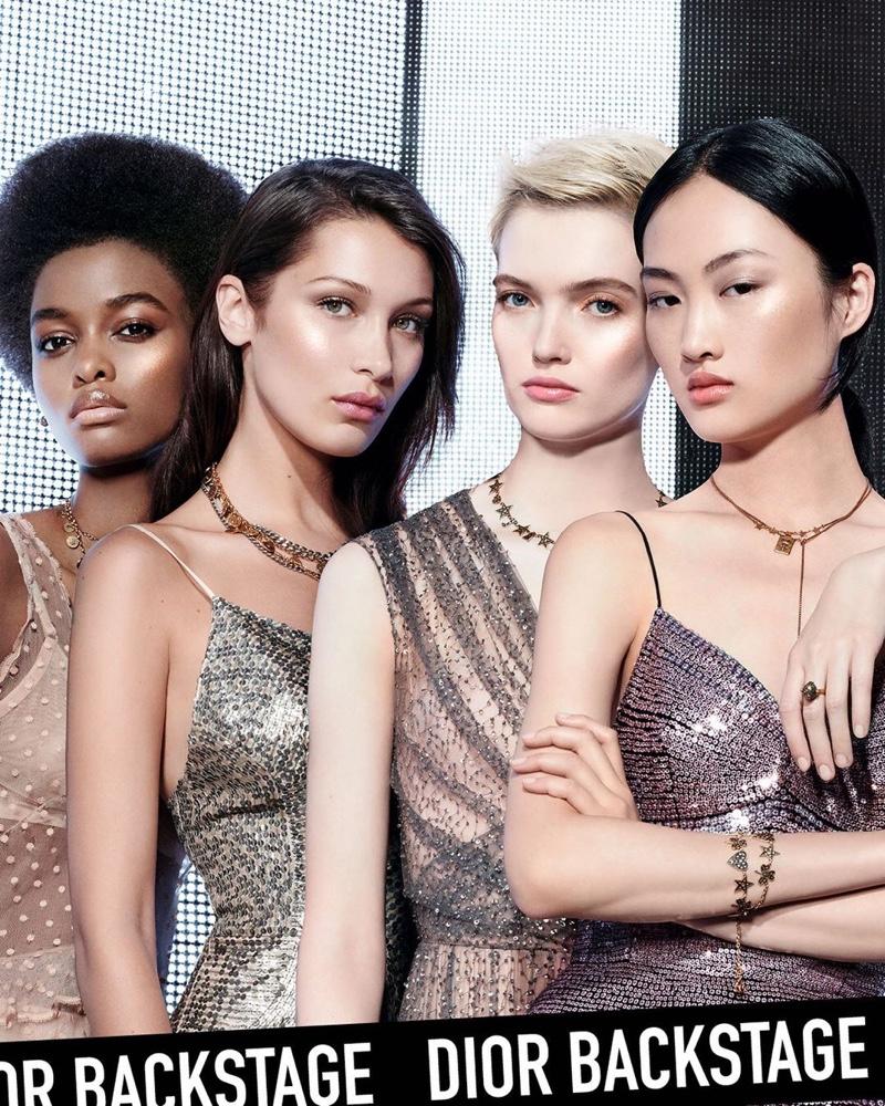 Bella-Hadid-Dior-Backstage-Makeup-Campaign02.jpg