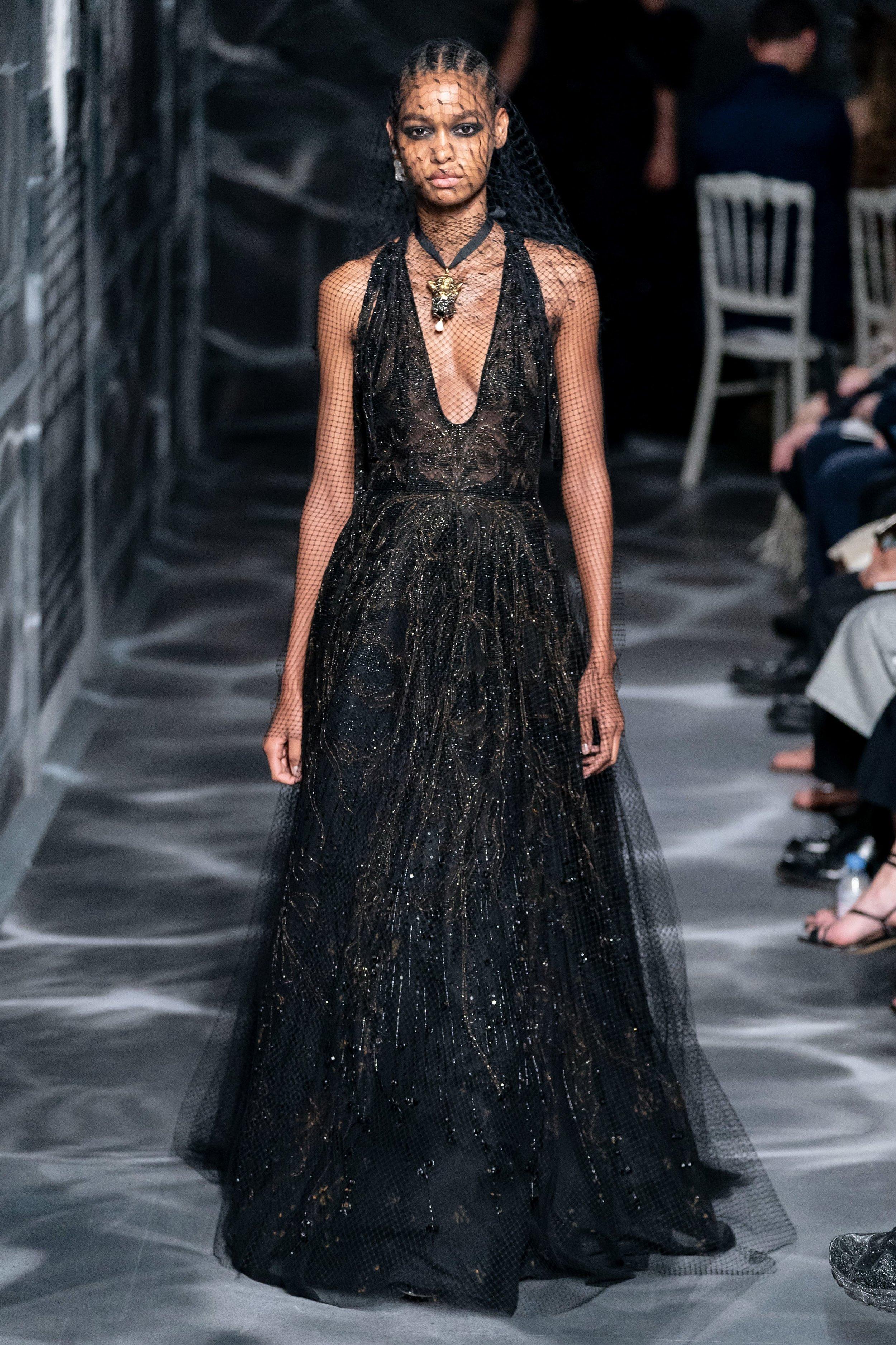 Dior fall 19 Couture.jpg