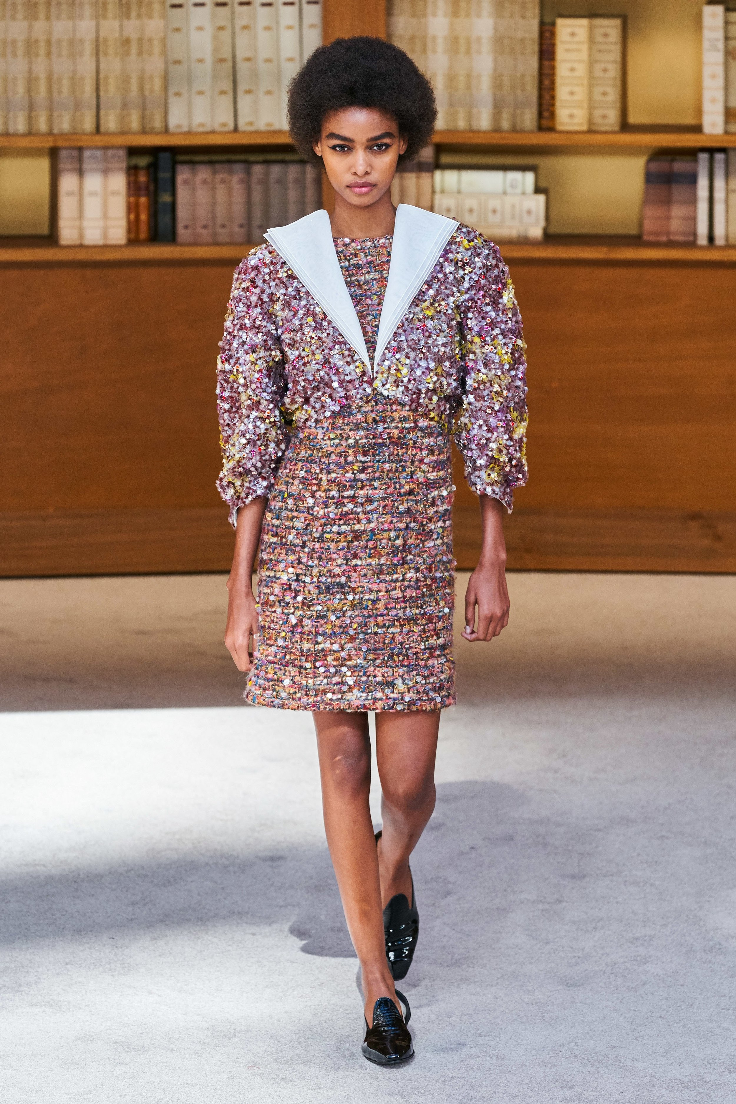 Chanel fall 2019 Couture.jpg