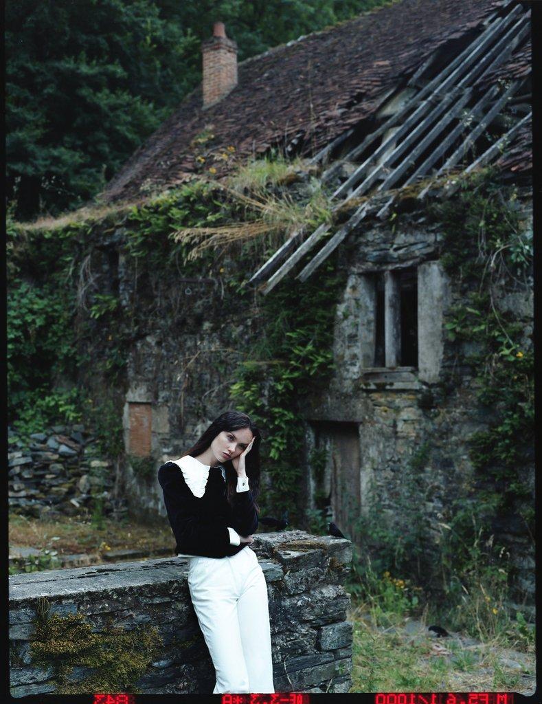 Countryside1bis_copy_1024x1024.jpg