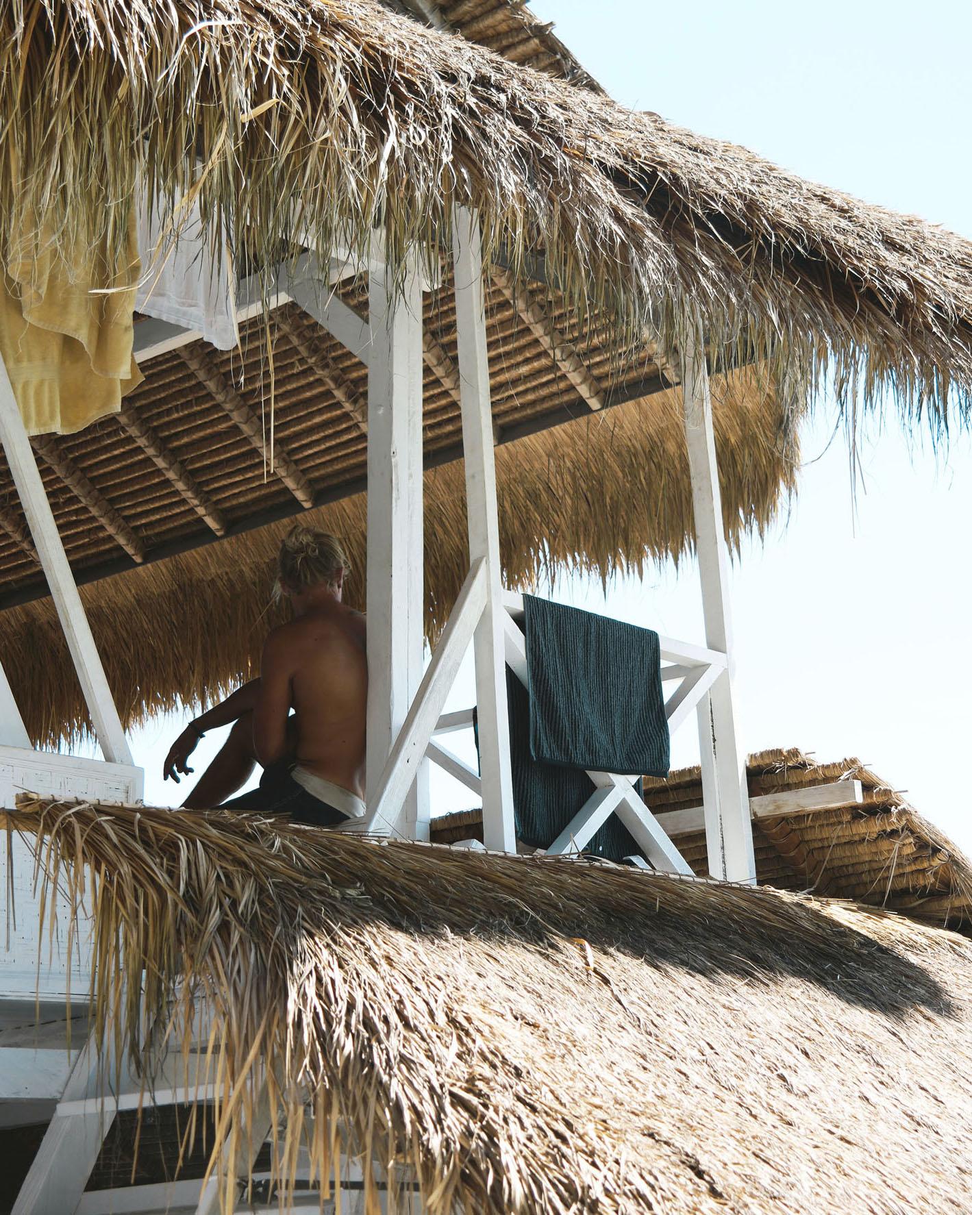 bali-guide-top-5-bali-beaches 02.jpg
