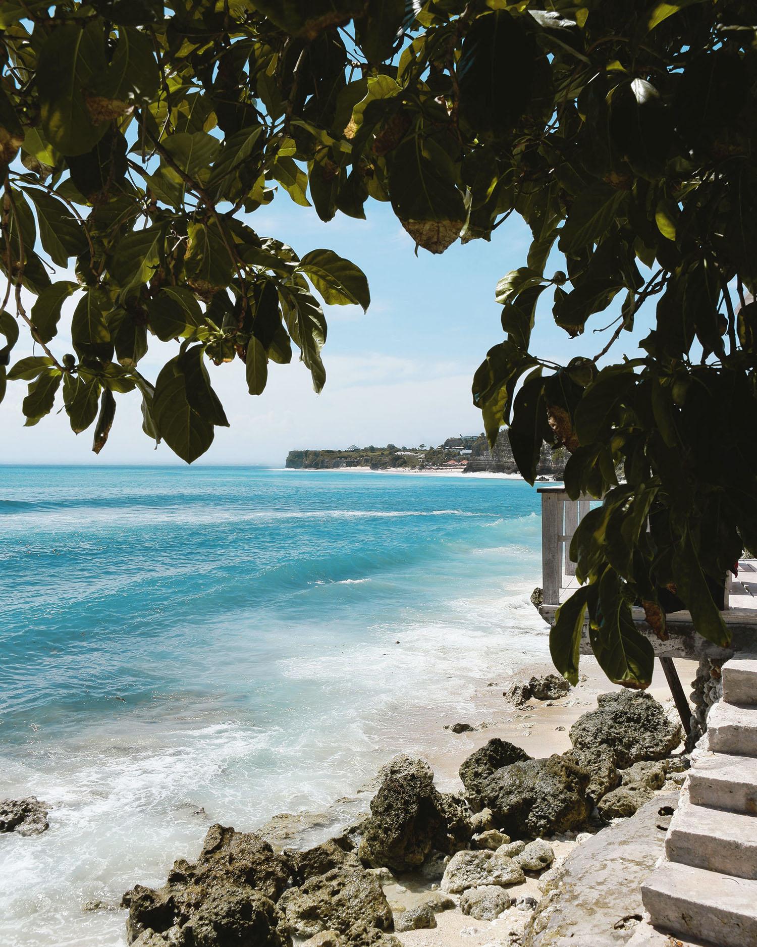 bali-guide-top-5-bali-beaches 03.jpg