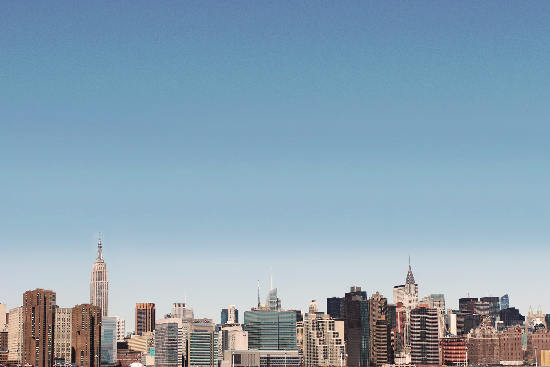 katrine krogh new york guide.jpg
