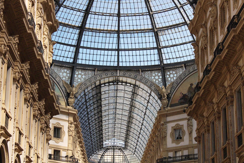 wearemad-Galleria-Vittorio-Emanuele.jpg