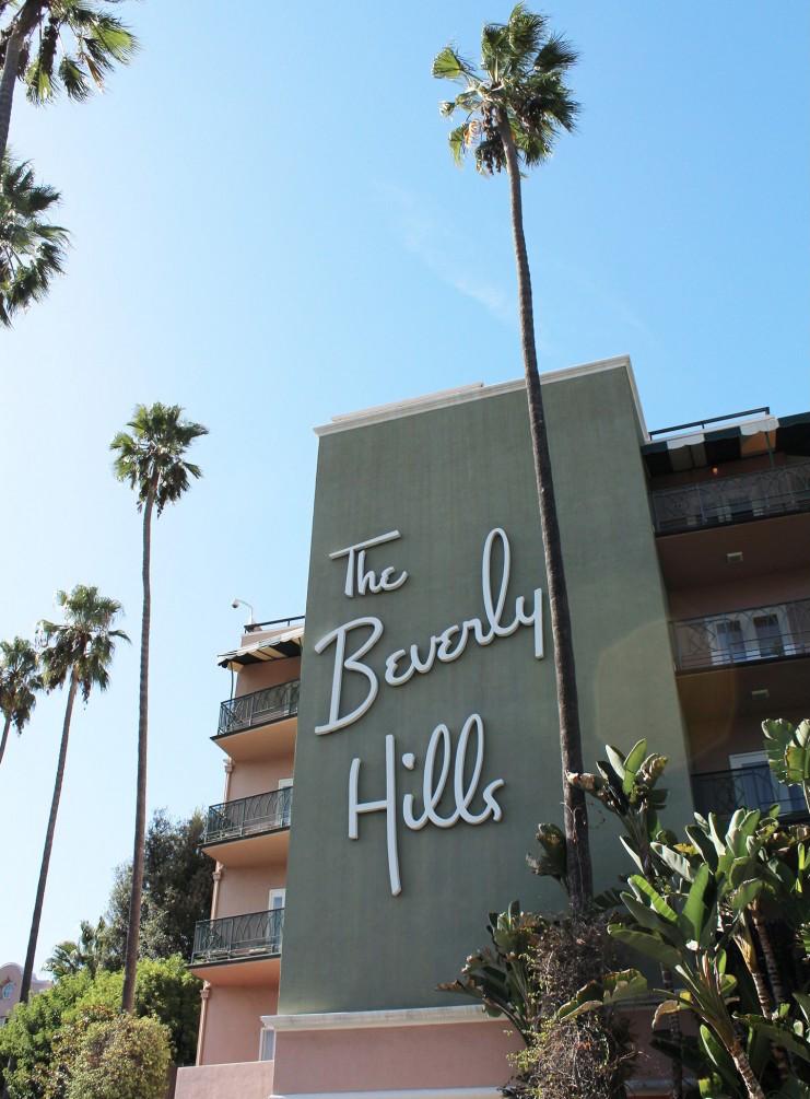 wearemad-the-beverly-hills-hotel.jpg