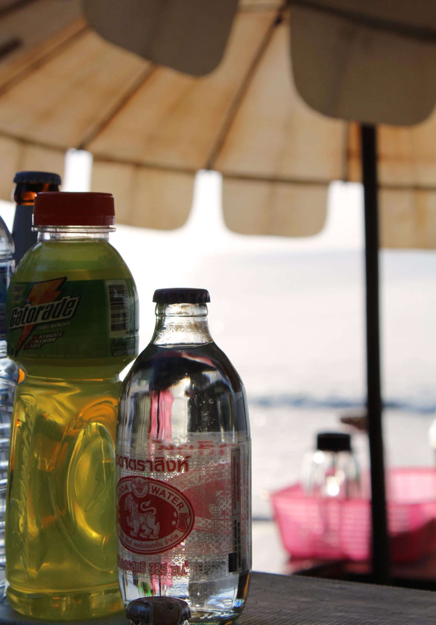 bangtao shop drink.jpg