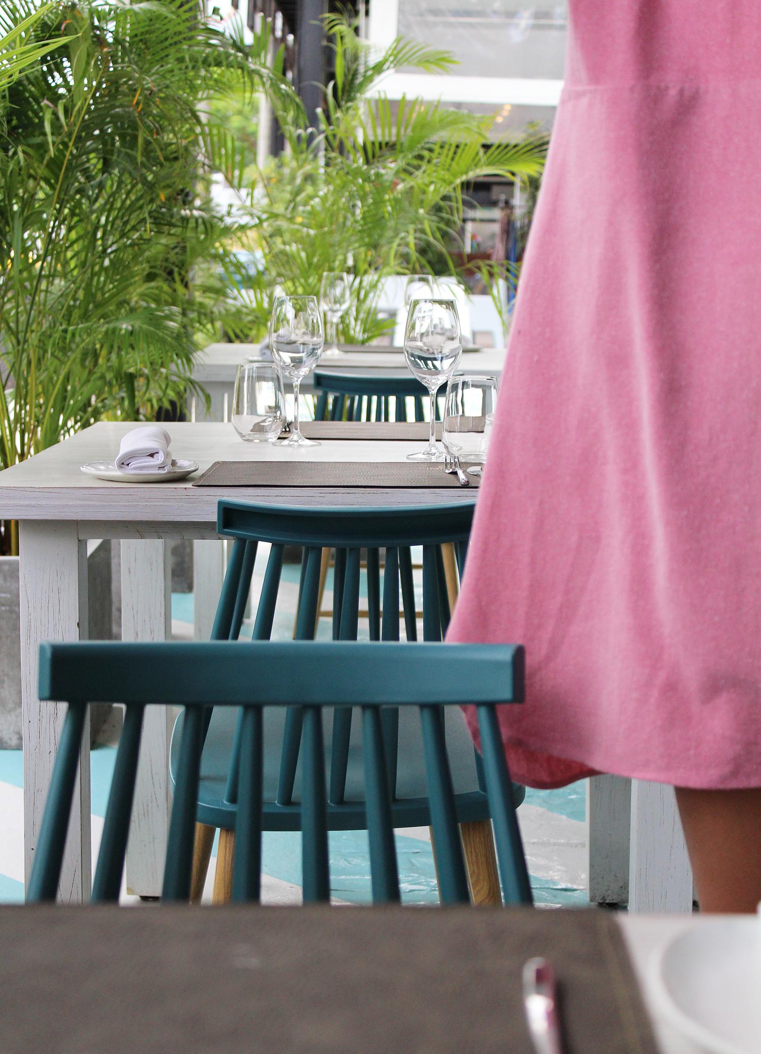 wearemad phuket boat avenue.jpg