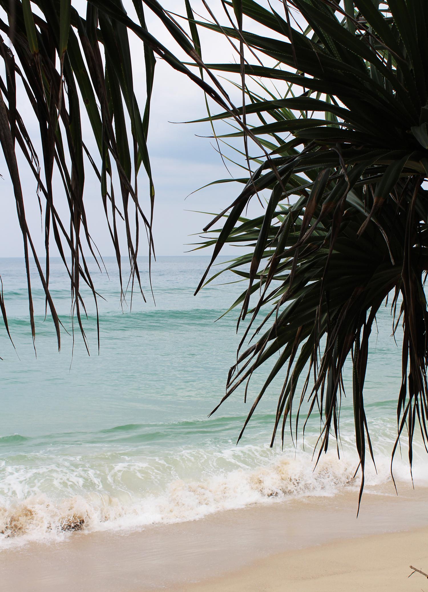wearemad bang tao beach 02.jpg