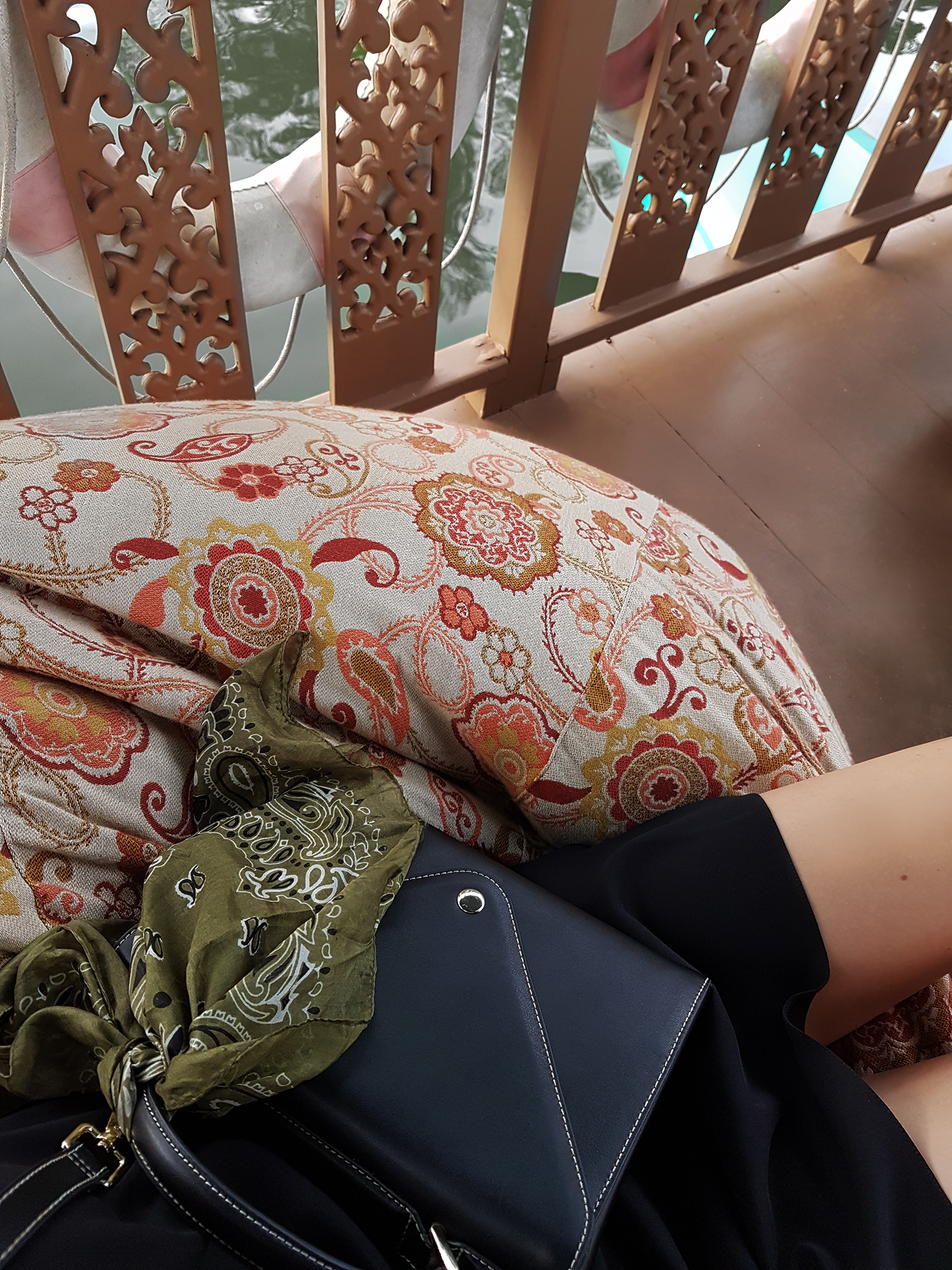 wearemad cassia phuket.jpg
