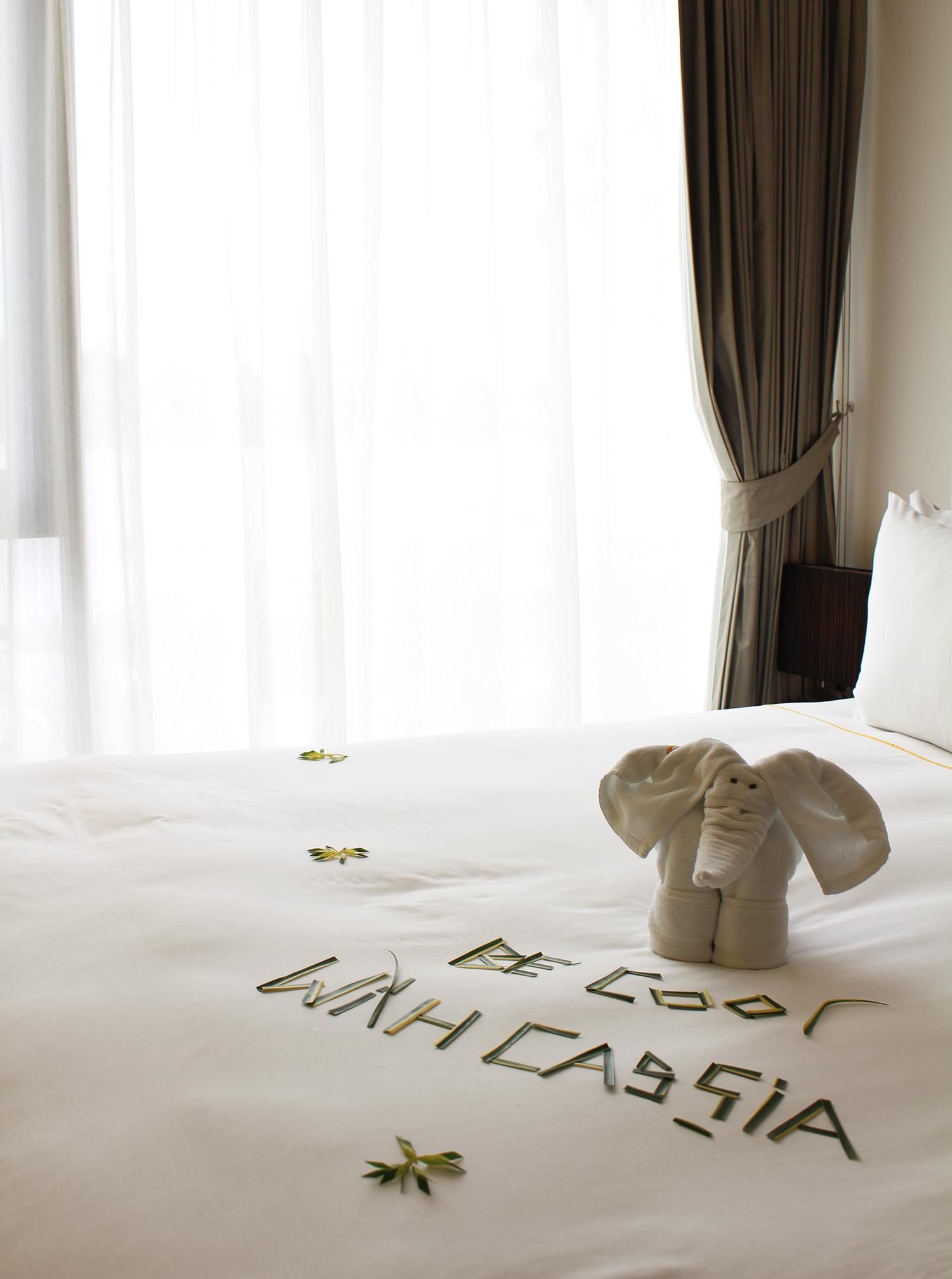 wearemad cassia villa phuket.jpg