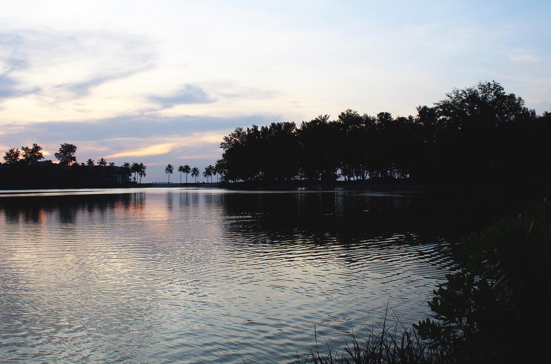 wearemad cassia laguna phuket infinity pool view.jpg
