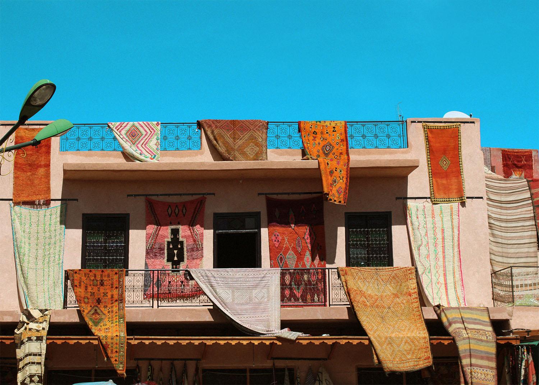 marrakech 21.jpg