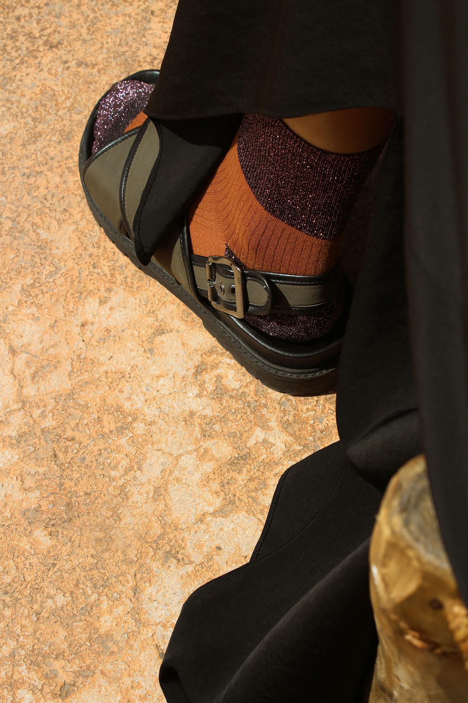 marrakech 45.jpg