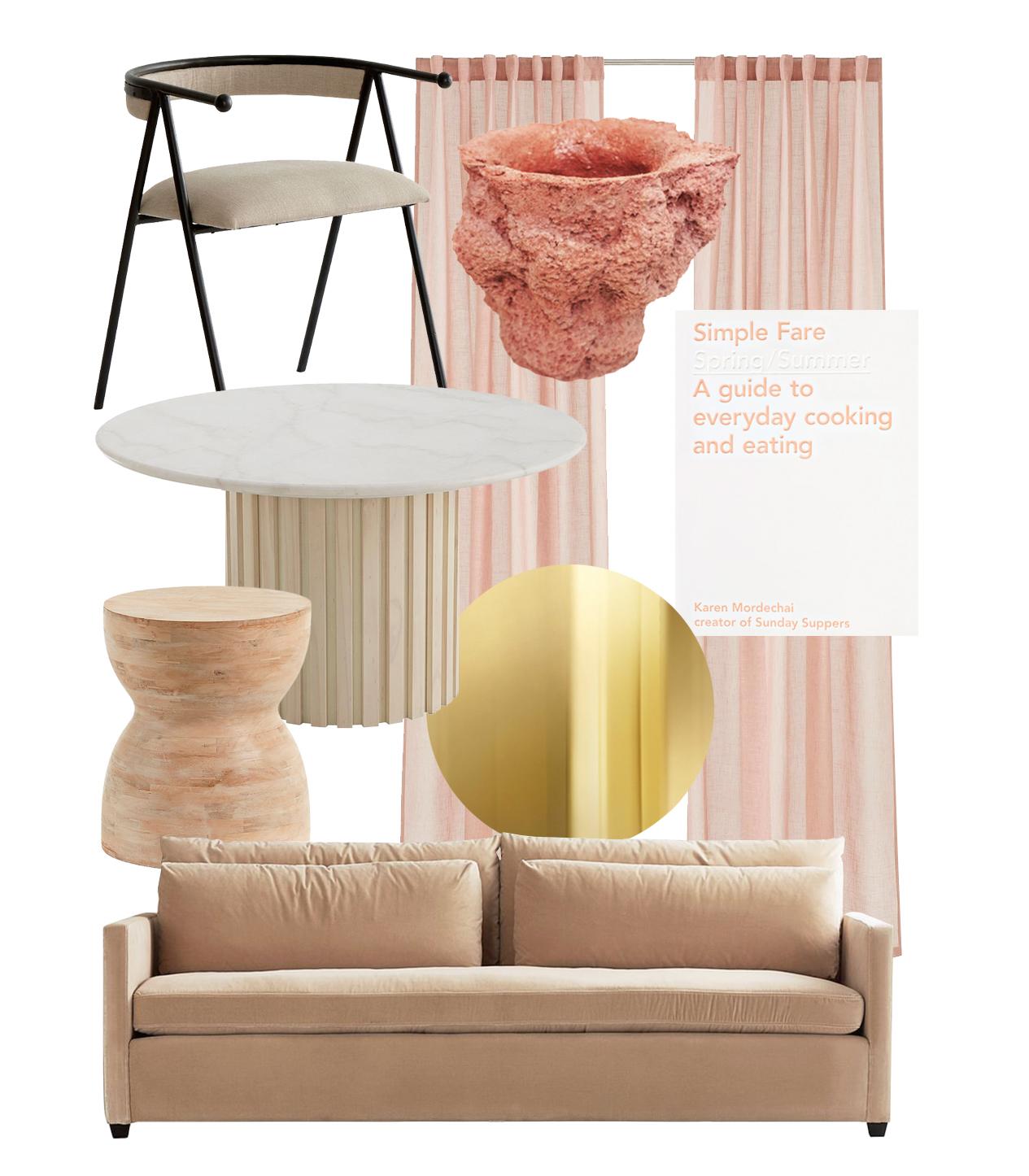 interior pink tones.jpg