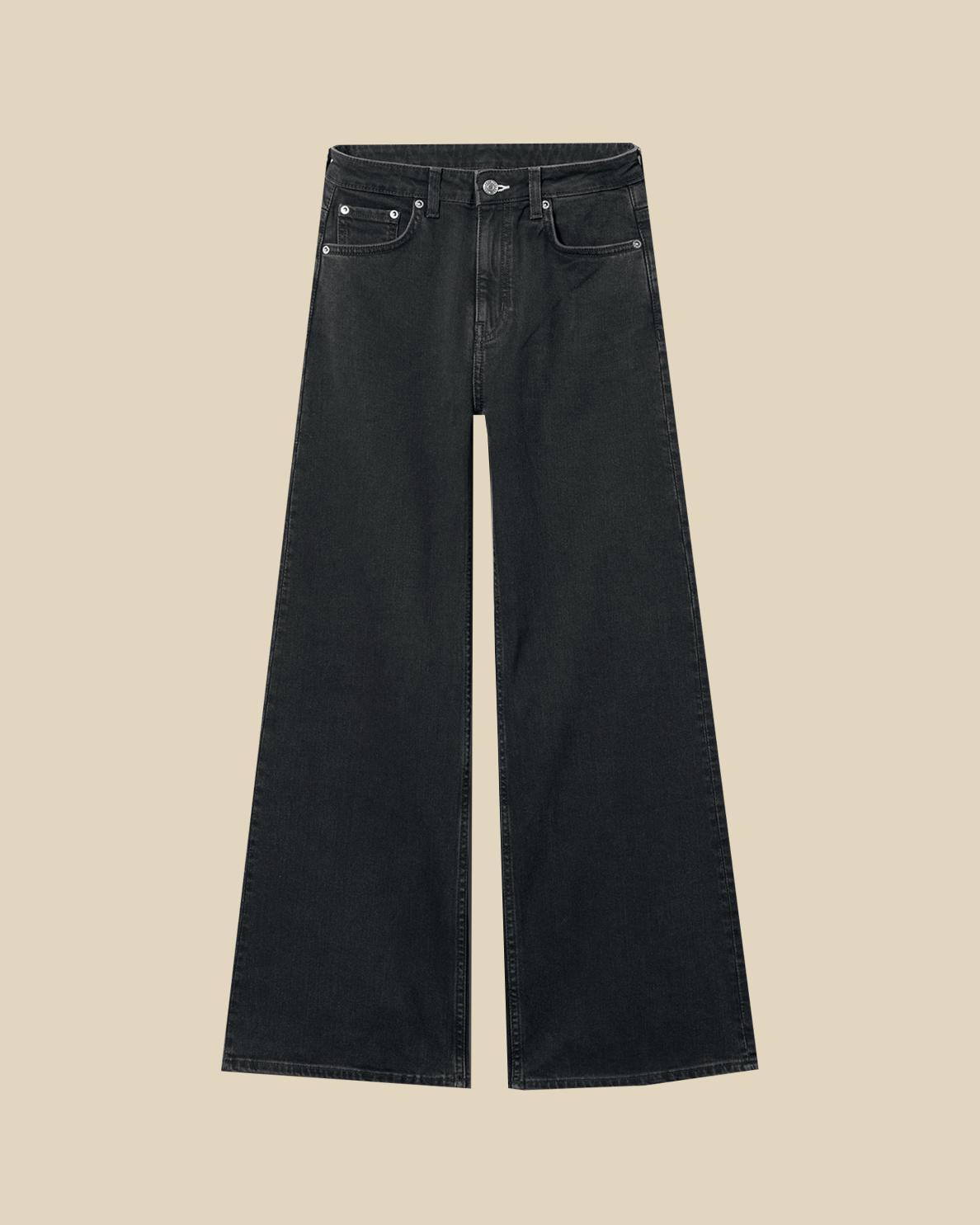 weekday organic jeans.jpg