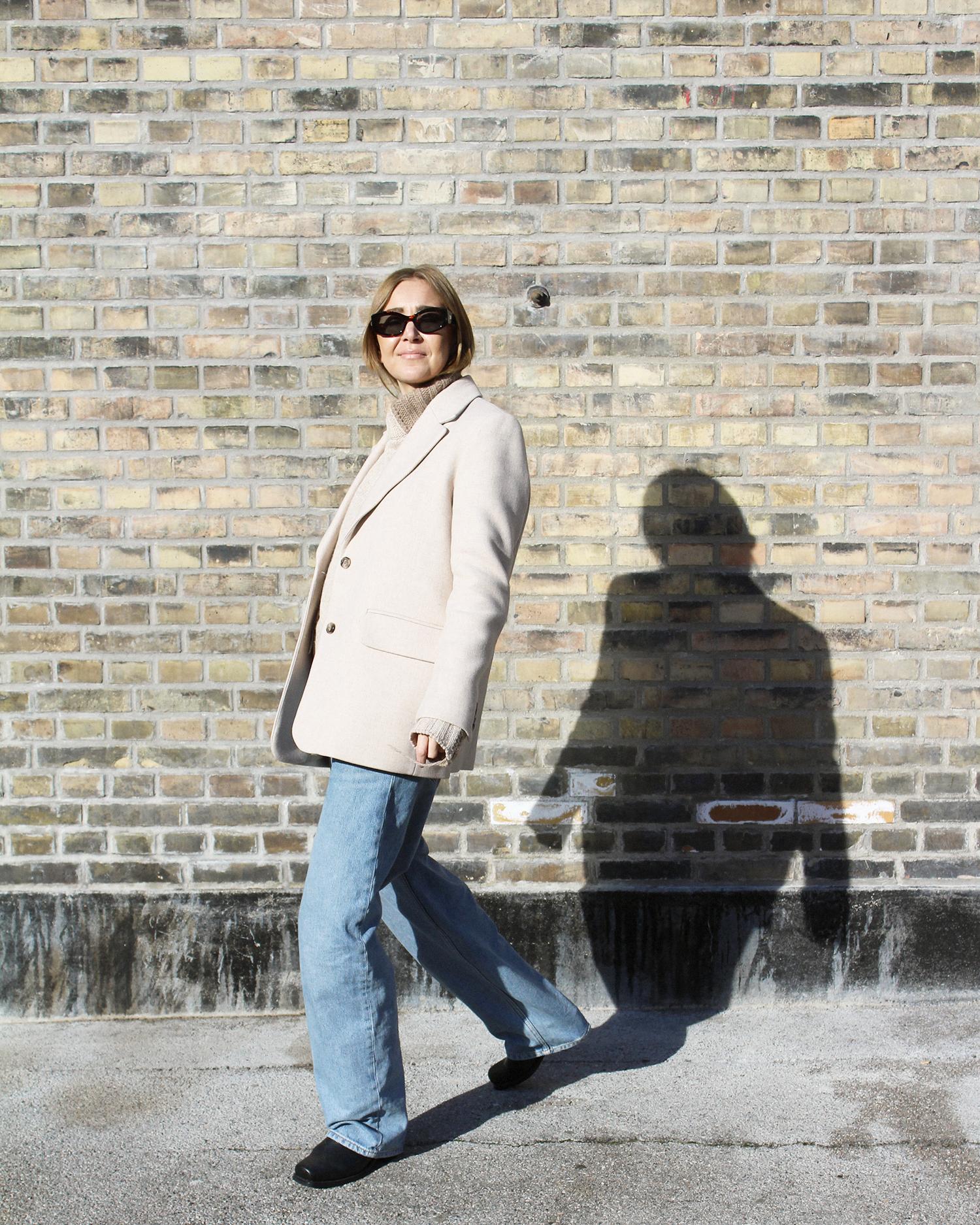 weekday ace jeans 01.jpg