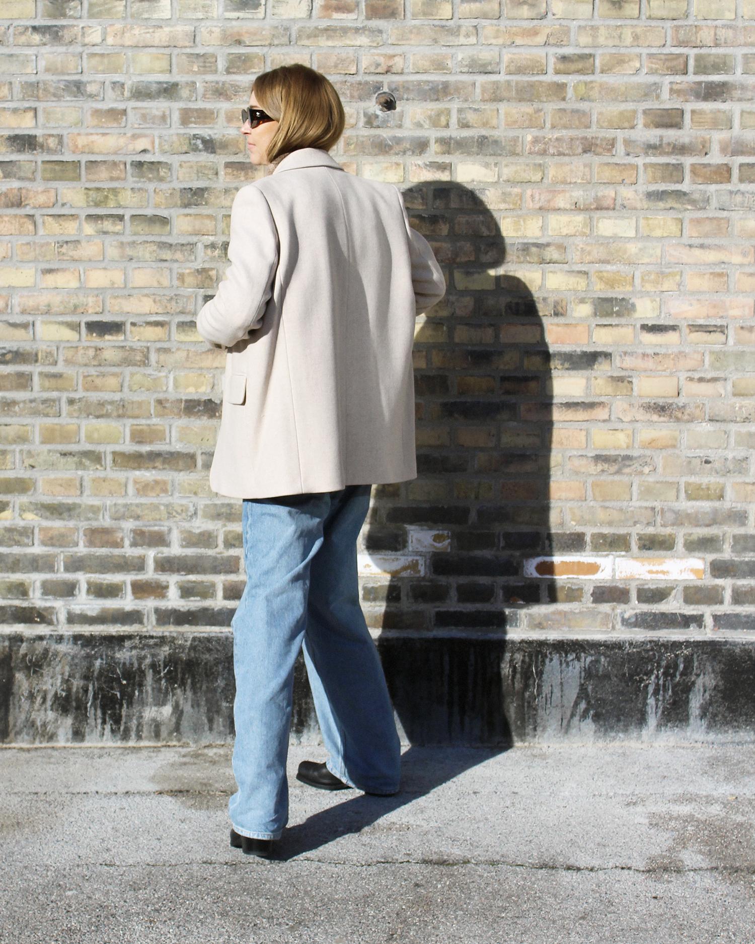 weekday ace jeans 02.jpg