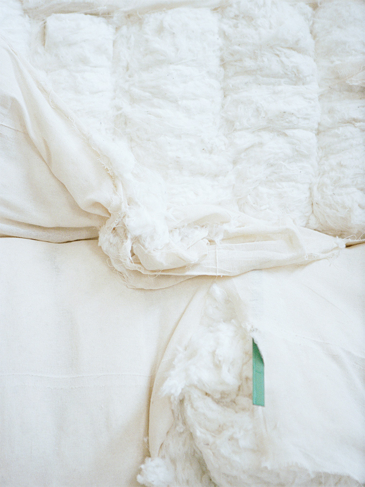 organic_cotton arket.jpg