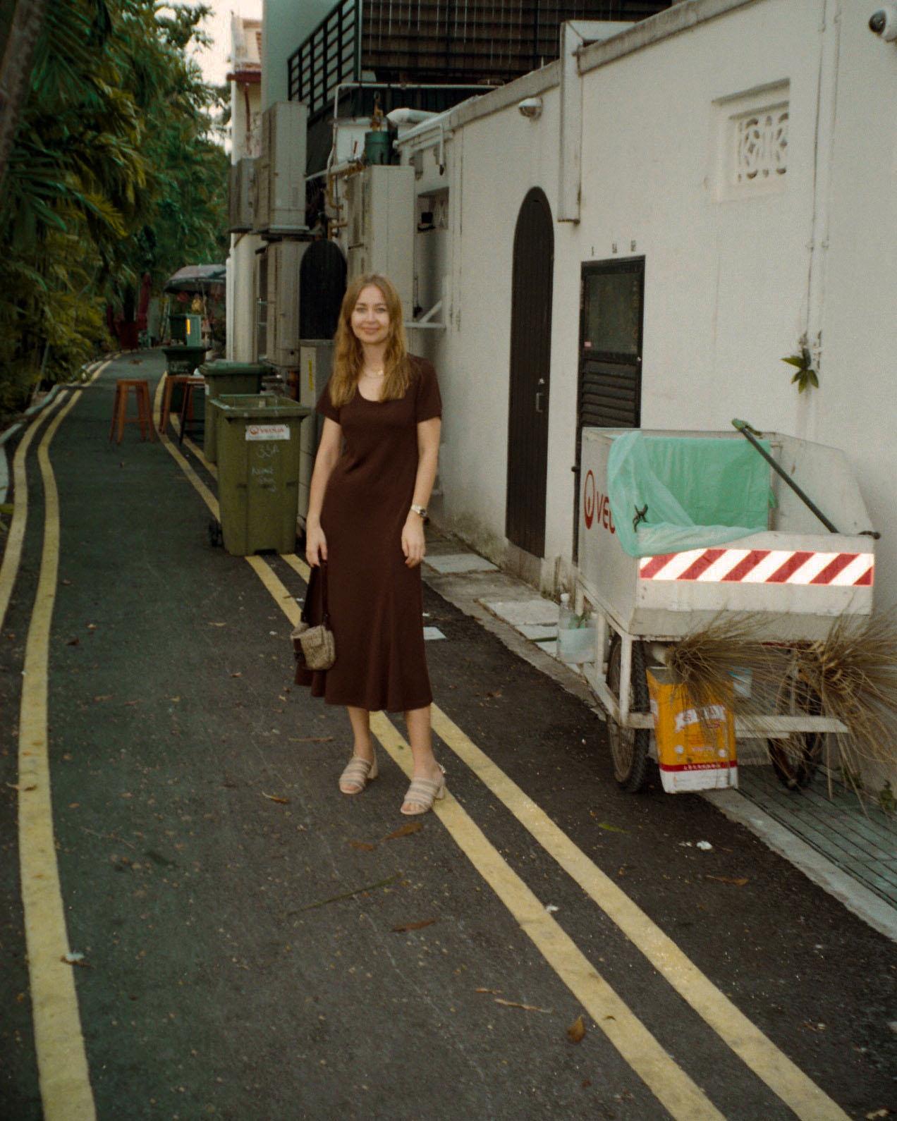 singapore 35mm 21.jpg